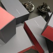 Sneak peek på det nye Goodiebox look!
