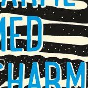 Tarme med charme II – onde og gode bakterier
