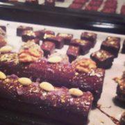 Temperering af chokolade – hvor svært kan det være?