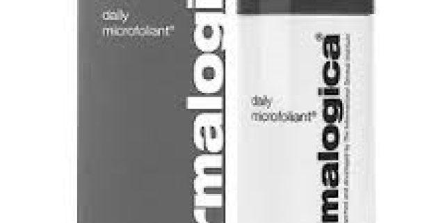 Til kamp mod pigmentpletterne