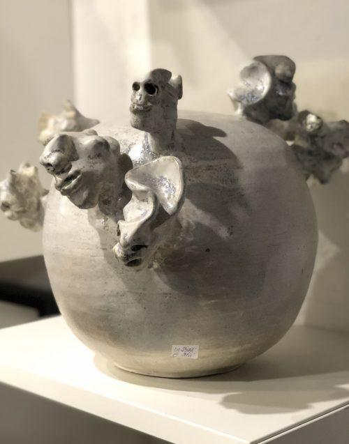 keramiker henrik christensen