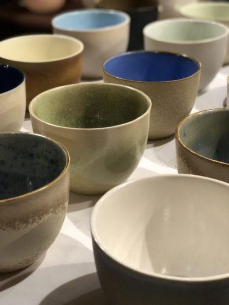 skåle keramiker henrik christensen