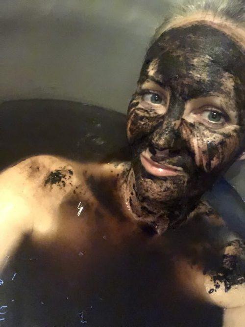 mudderbad karlsbad