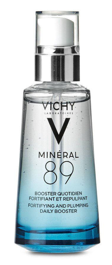 vichy serum 89