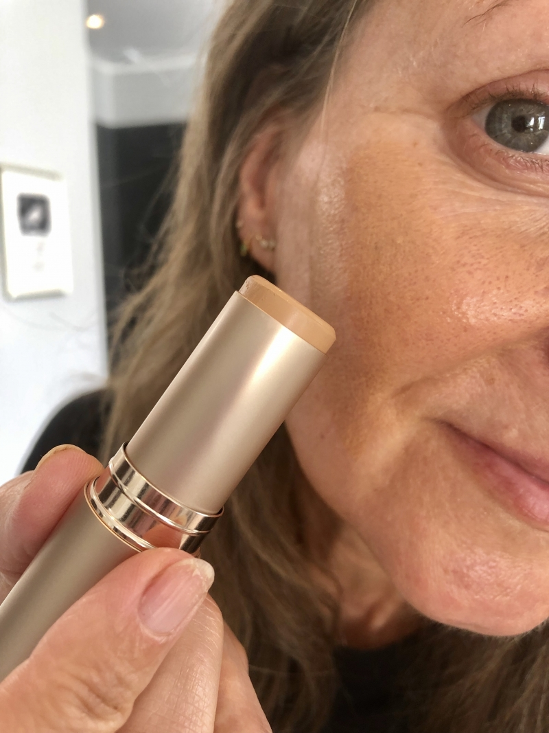 Bare Minerals foundation stick
