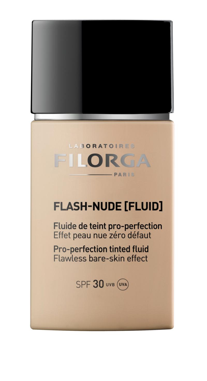 Filorga foundation