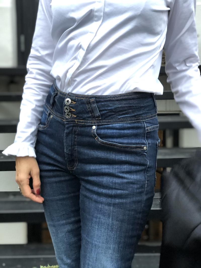 Jenny jeans fra Cellbes