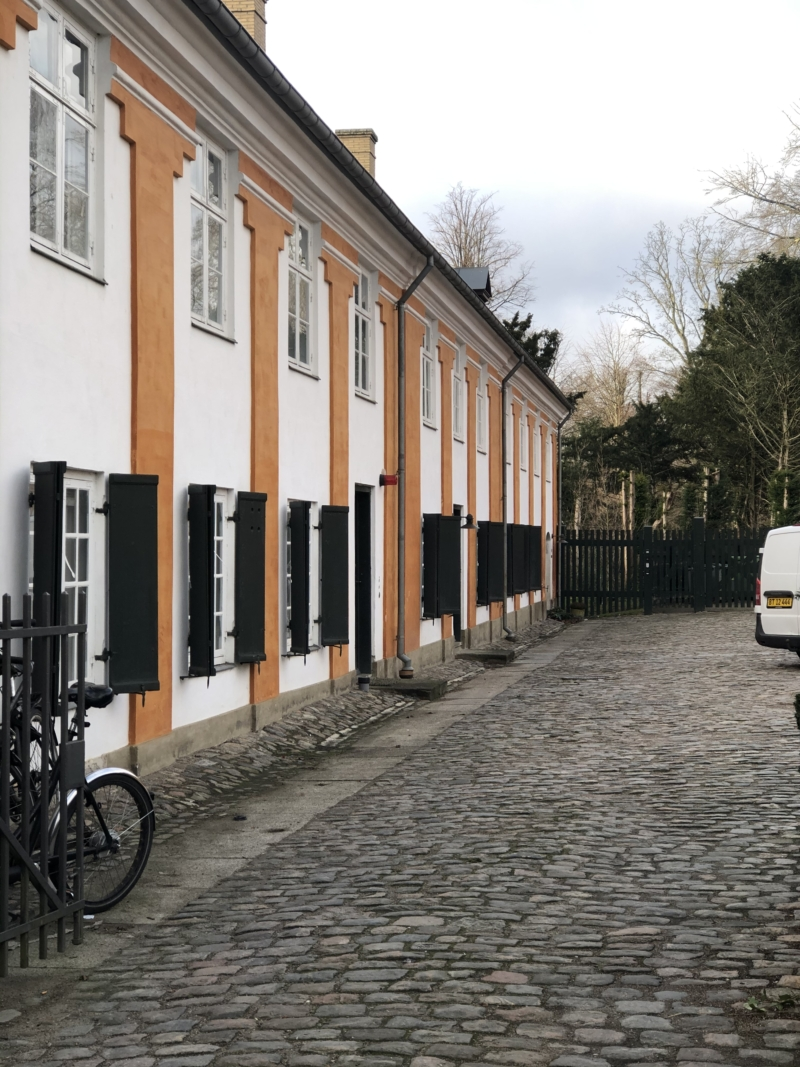 Frederiksberg Runddel