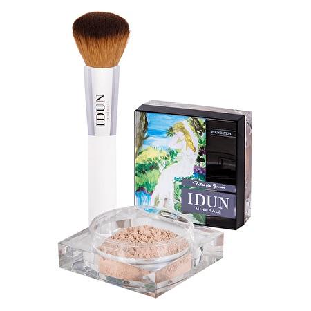 IDUN mineralfoundation