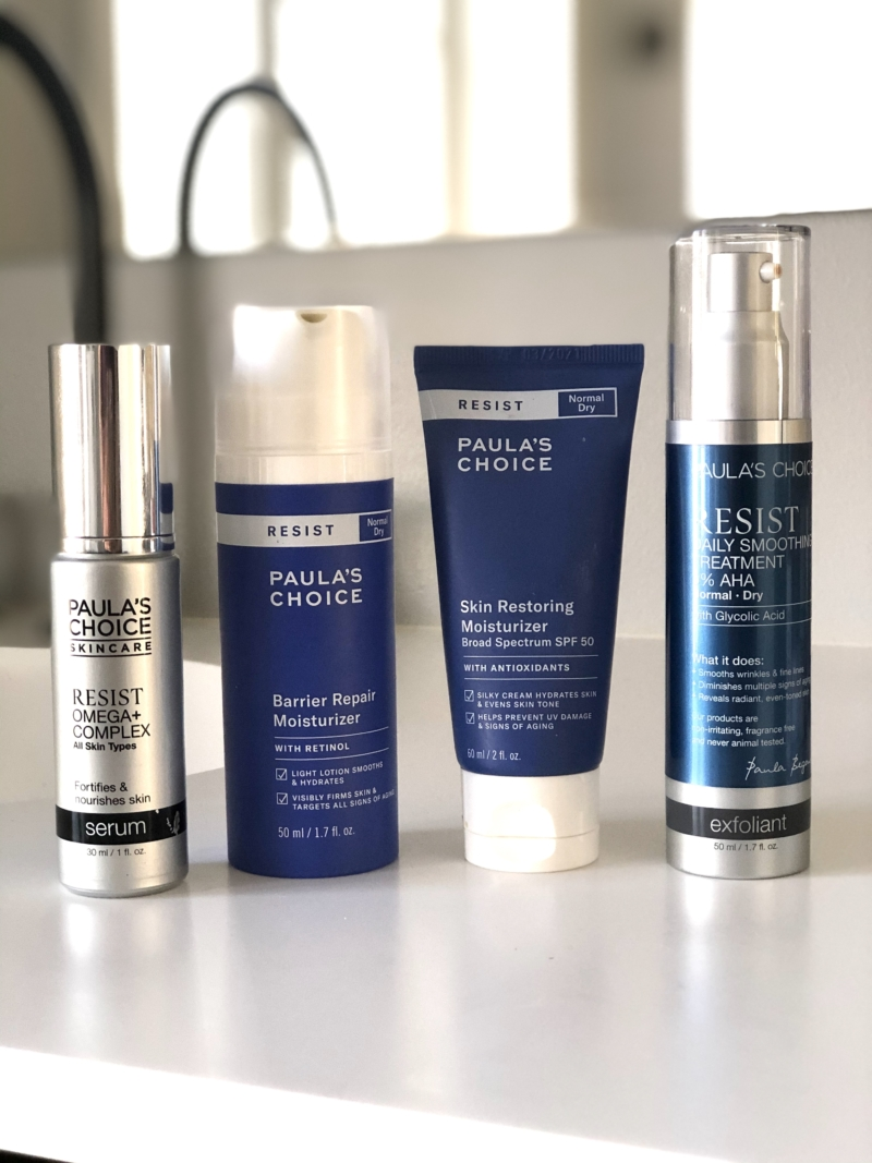 Paulas choice anti-age