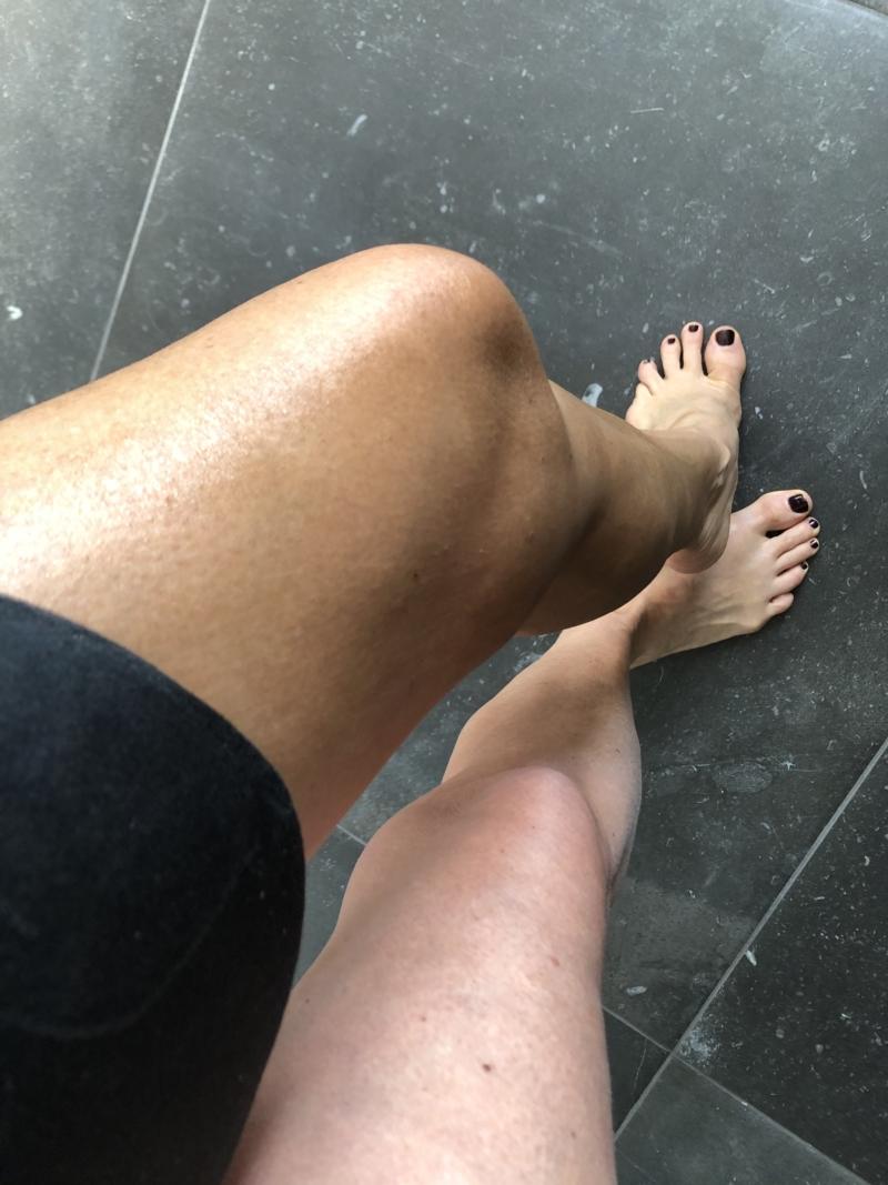 Bondi Sands selvbruner