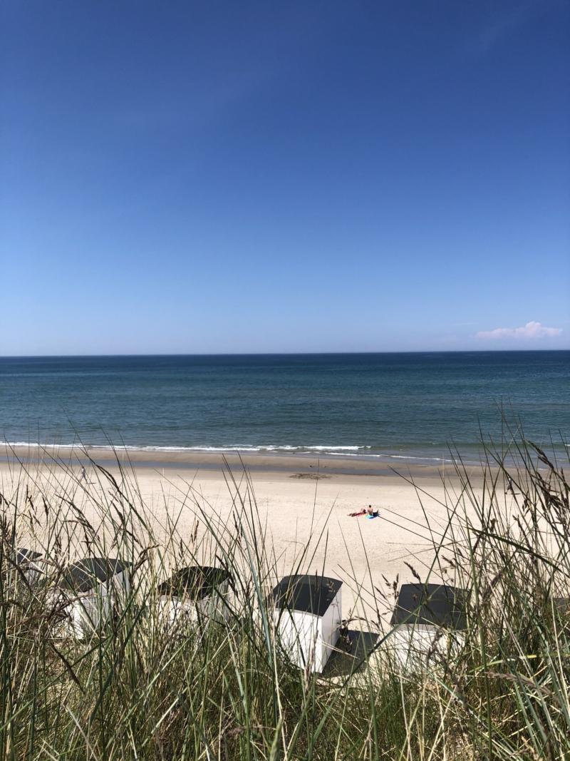 Løkken Strand