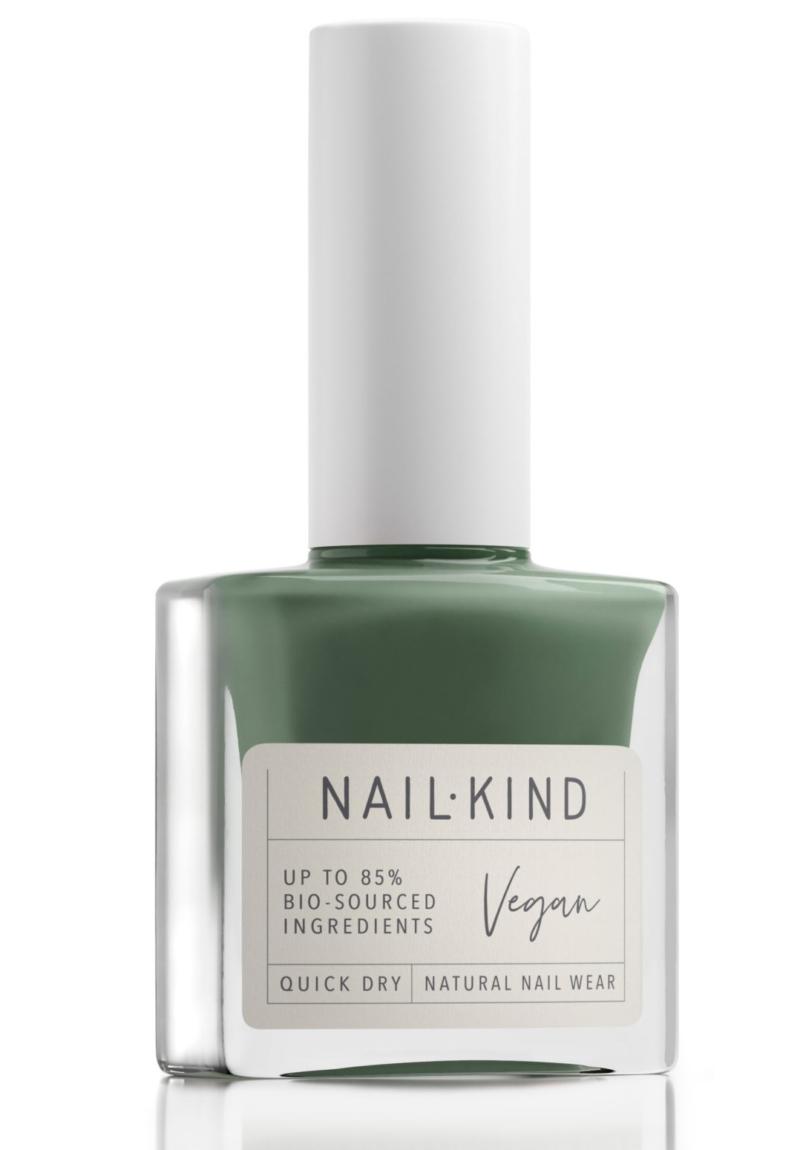 Nail Kind prisvenlige neglelakker fra Normal er nomineret til Danish Beauty Award 2020