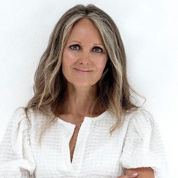 Qland.dk - blog for kvinder